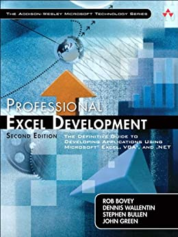 microsoft applications development ed for android