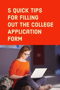 mohawk college job application tips