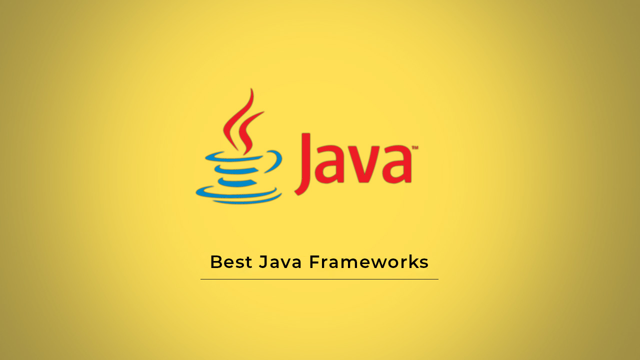 most popular applications written in java