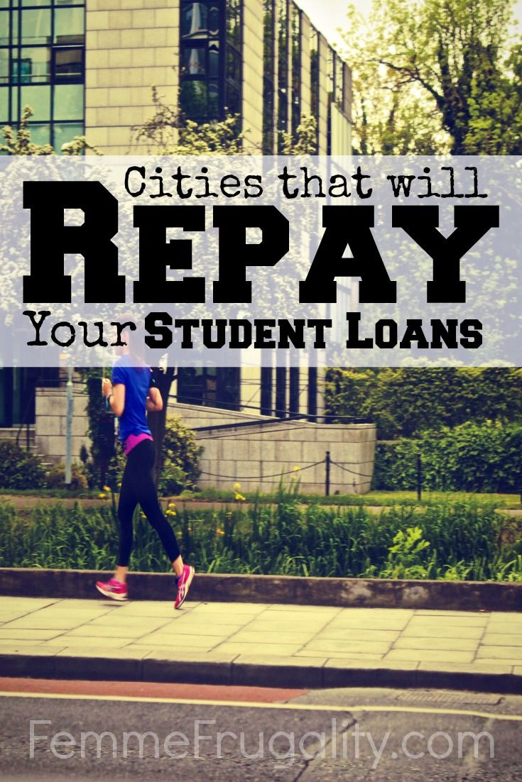 msssa application pay student loan