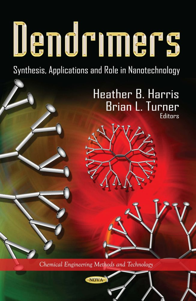 nanotechnology science and applications if