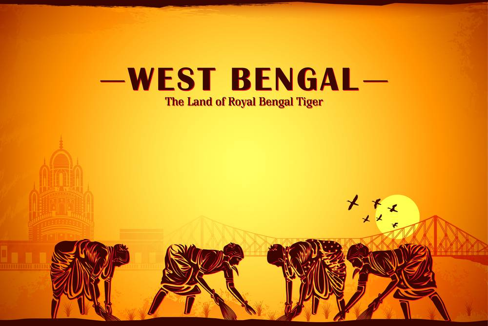 private security agency license application form west bengal