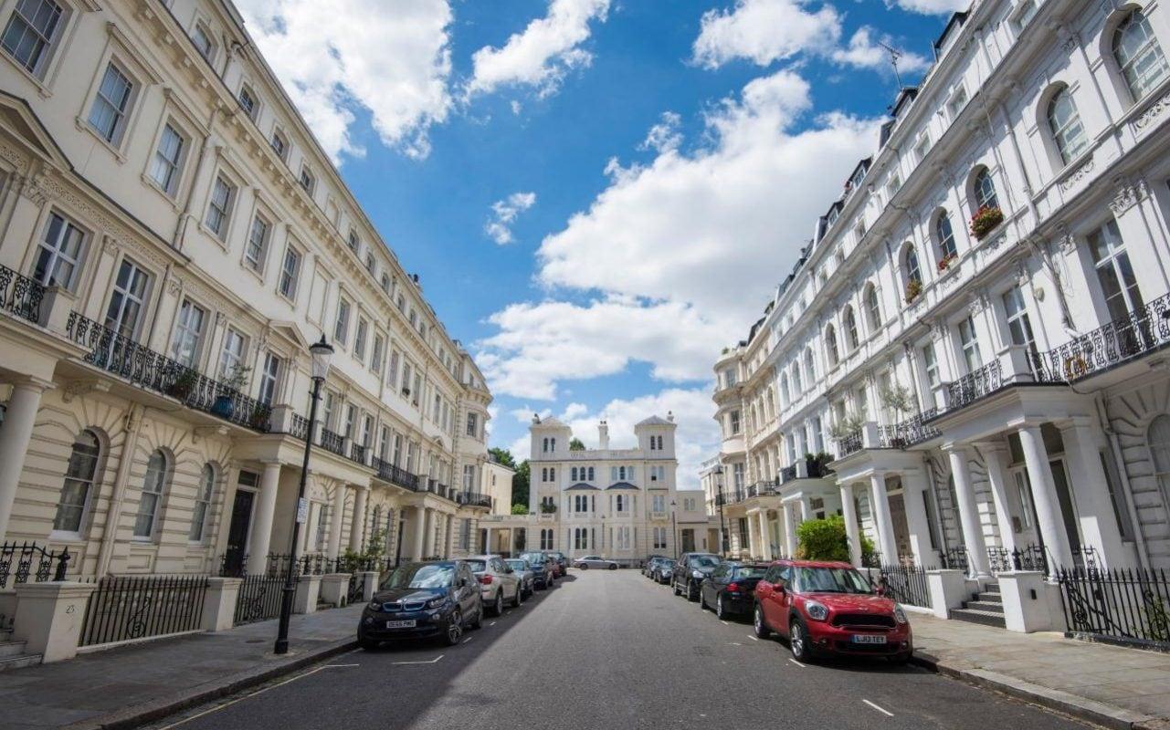 provincial property tax rebate application