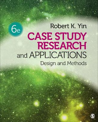 r k yin 2012 applications of case study research