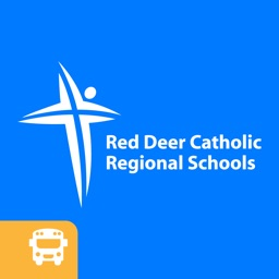 red deer college application status