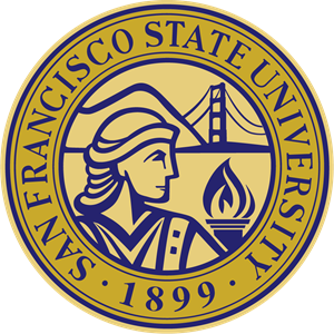 san francisco state university application login