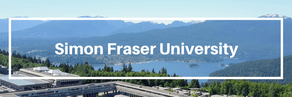 simon fraser university mba application deadline