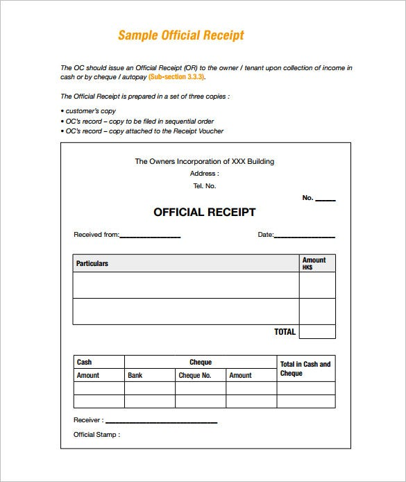 standard bank personal loans application form