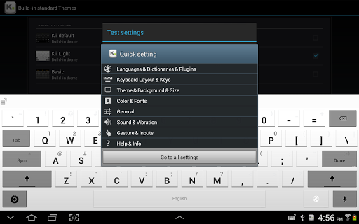 telecharger application samsung galaxy s gt i9000 gratuit