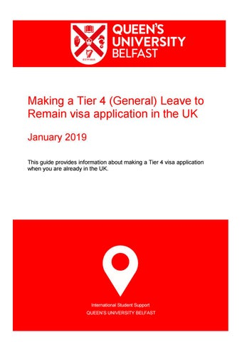 tier 1 or 5 dependant application form