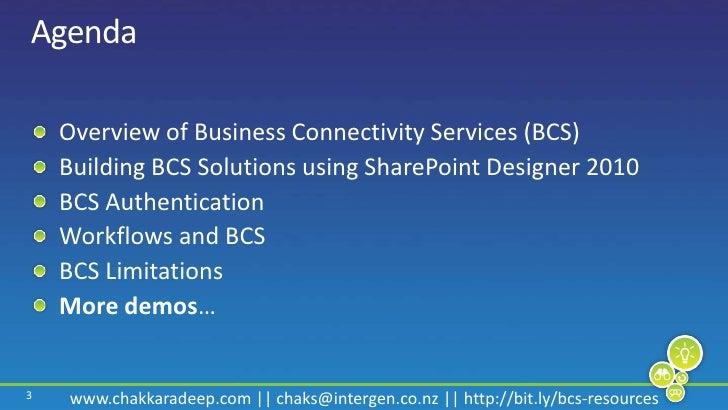 u of a business application