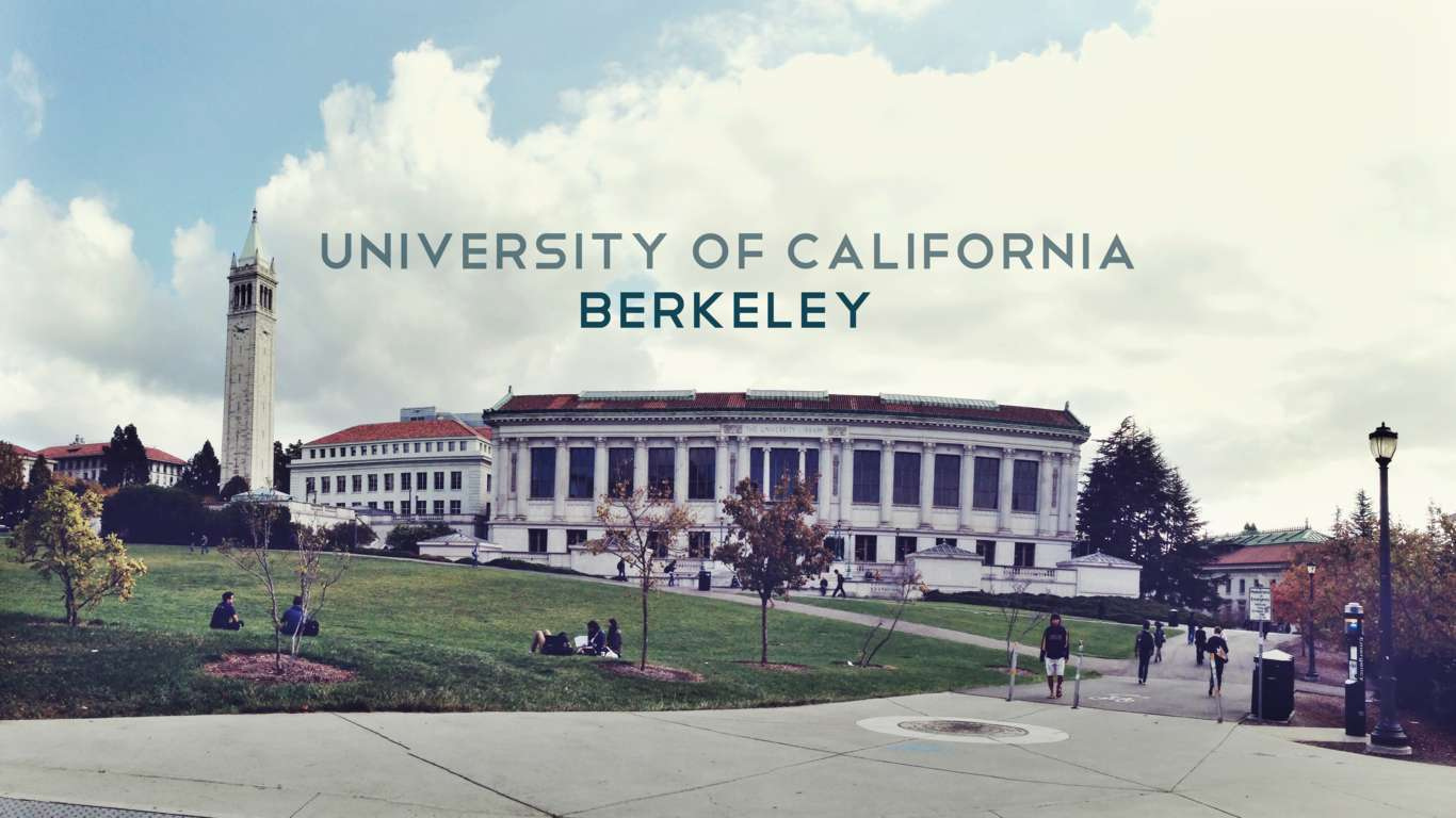 uc berkeley haas mba application