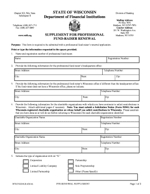 uct application form 2017 pdf