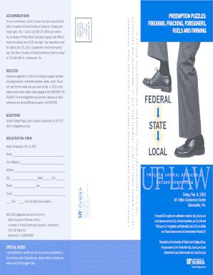 uf law school application deadline