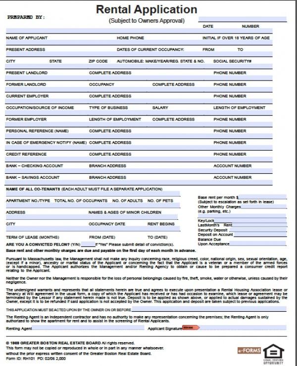 uniform residential loan application freddie mac form 65 7 05