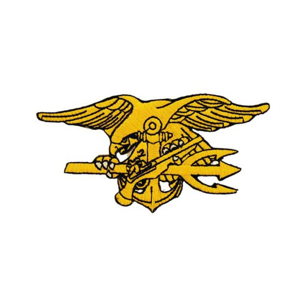 united states navy seals application
