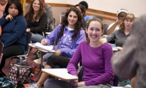 university of detroit mercy accelerated nursing program application