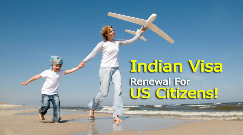 us visa renewal application india