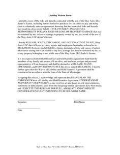 va class c contractors license application