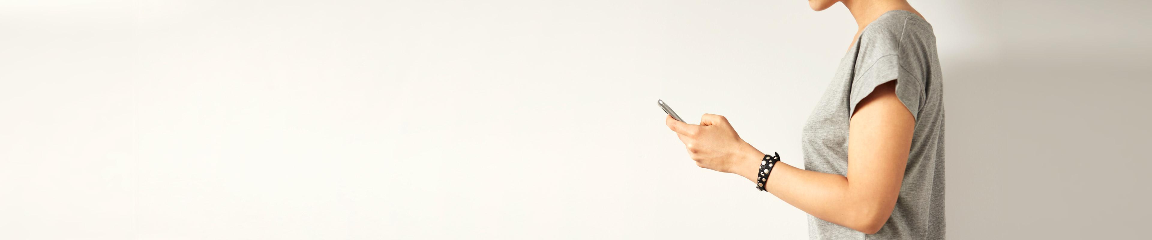 verizon wireless employee discount application