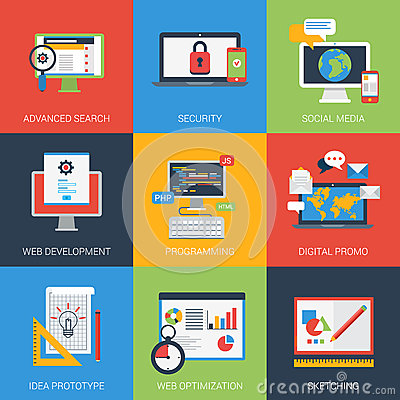 web application security design guidelines