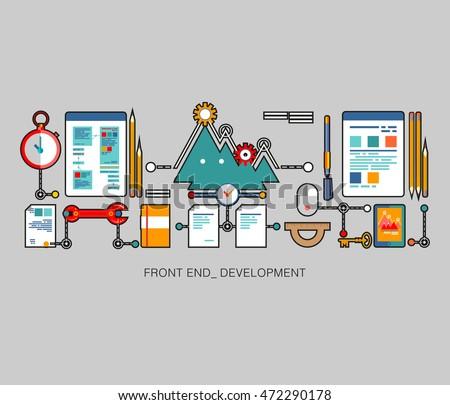 web application software testing tools