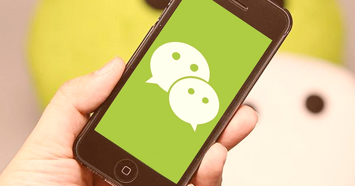 wechat application free download for pc
