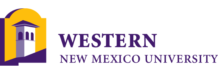 western university graduate studies application