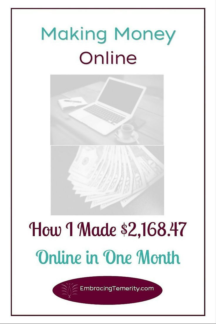 work and income online application