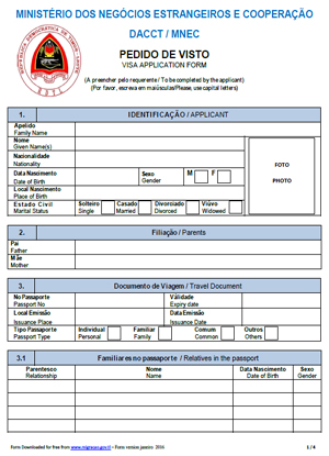 www.thaiconsulateedmonton com documents visa_application_form.pdf